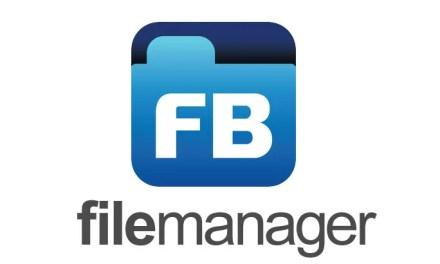FileBrowser App Ios Free Download