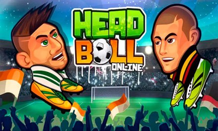 Online Head Ball Game Android Free Download
