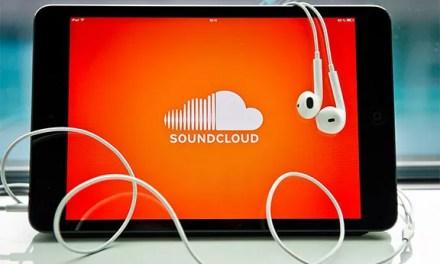 SoundCloud App Ios Free Download