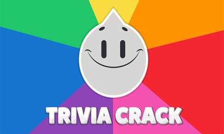 Trivia Crack Game Android Free Download