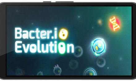 Bacter.io Evolution Game Android Free Download