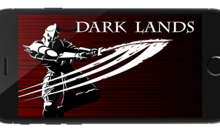 Dark Lands Premium Game Android Free Download