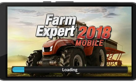 Farm Expert 2018 Game Android Free Download