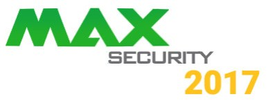 Free Antivirus 2017 – MAX Security App Android Free Download
