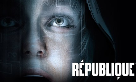 République Game Android Free Download
