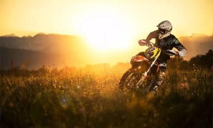 Safari Motocross Racing Game Android Free Download