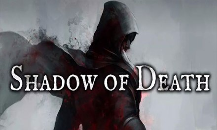 Shadow of Death Dark Knight Game Android Free Download