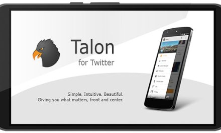 Talon for Twitter plus App Android Free Download
