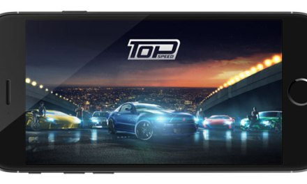 Top Speed: Drag & Fast Racing Game Android Free Download