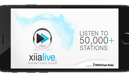 XiiaLive Pro App Android Free Download