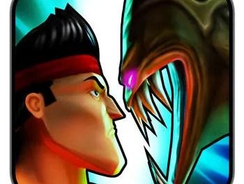 Alien Apocalypse X Ipa Game iOS Free Download
