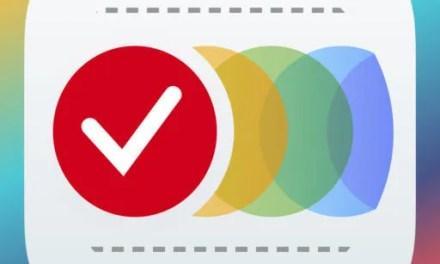 Calendarique App Ipa iOS Free Download