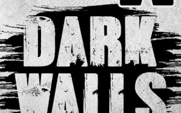 Dark Walls VR Game APK Android Free Download