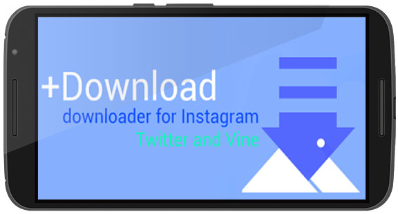 Download 4 Instagram Twitter Pro App APK Android Free
