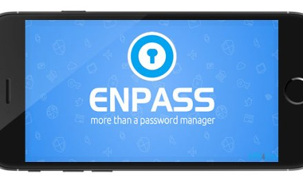 Enpass Password Manager Pro App APK Android Free Download