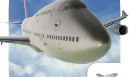 Flight Unlimited 2K16 – Flight Simulator Ipa Game iOS Free Download