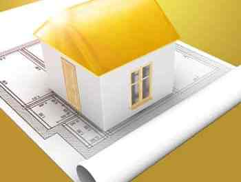 Home Design 3D GOLD App Ipa iOS Free Download