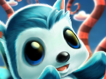 Miika Ipa Game Ios Free Download