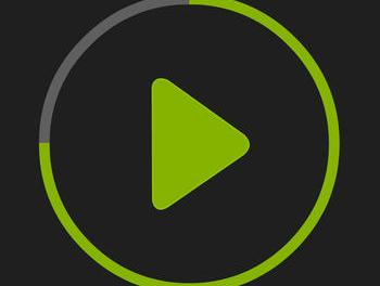OPlayer video player, classic media streaming App Ipa iOS Free Download