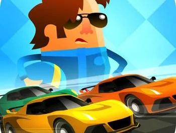 Pico Rally Ipa Game iOS Free Download