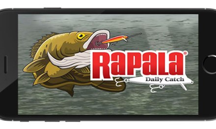 Rapala Fishing Daily Catch Game Android Free Download