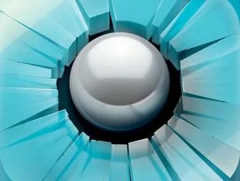 Smash Hit Ipa Game Ios Free Download