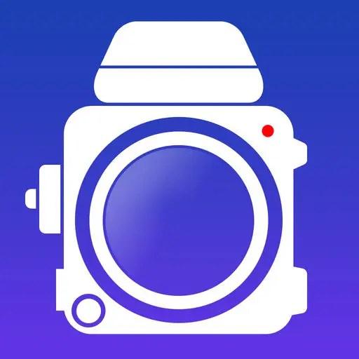 645 PRO Mk III Ipa App iOS Free Download