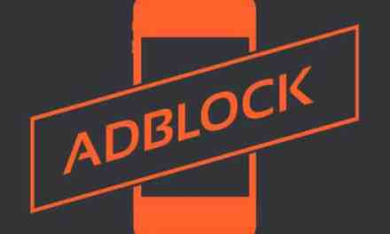 AdBlock Ipa App iOS Free Download