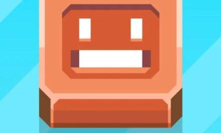 BLOCnog Ipa Game iOS Free Download