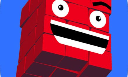 Blox 3D Junior Ipa Game iOS Free Download