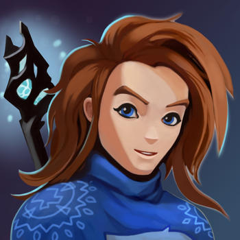 Braveland Wizard Ipa Game iOS Free Download