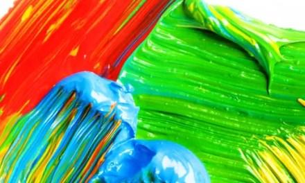 Color Splash Backgrounds & Splash Photos Free Ipa App iOS Free Download