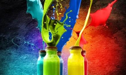Color Splash Wallpapers – Splash Arts & Photos Ipa App iOS Free Download