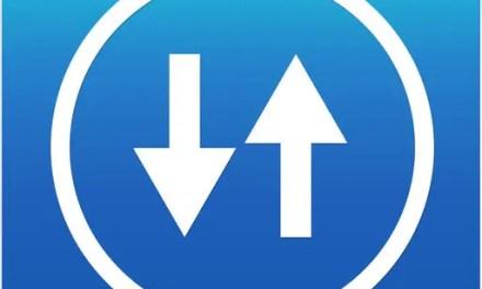 Data Usage Pro Ipa App iOS Free Download