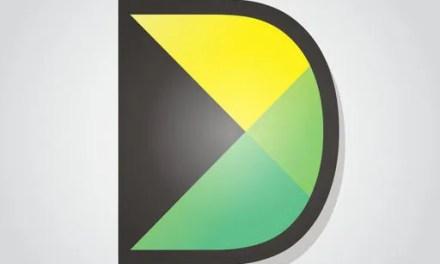 Diptic Ipa App Ios Free Download