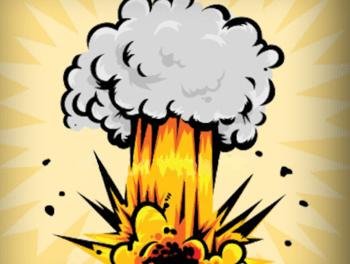 Doodle Destroy HD Ipa Game Ios Free Download