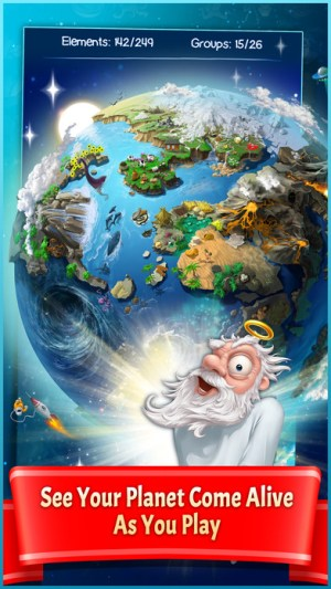 Doodle God™ Ipa Game Ios Free Download