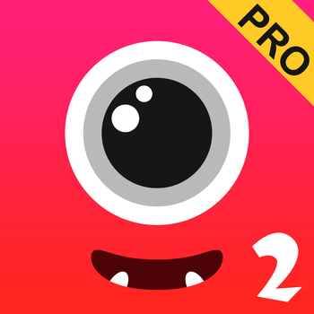 Epica 2 Pro – full featured epic camera Ipa App iOS Free Download