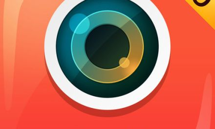 Epica Pro – Epic camera Ipa App iOS Free Download