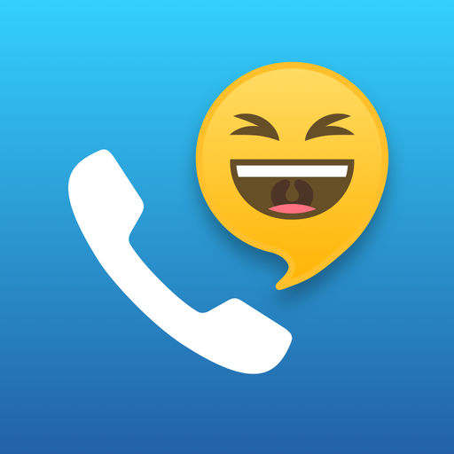 Funny Call with Voice Changer by VoiceMod Ipa App iOS Free Download