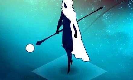 Ghosts of Memories Ipa Game iOS Free Download