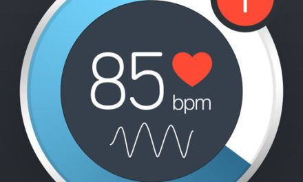 Instant Heart Rate+: Heart Rate & Pulse Monitor Ipa App Ios Free Download