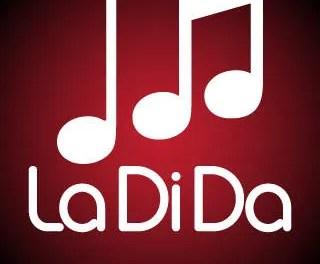 LaDiDa Ipa App iOS Free Download