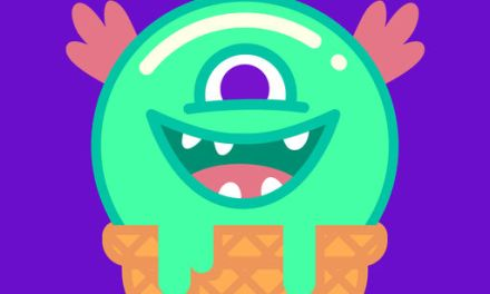 Moppa Ice Cream Ipa Game iOS Free Download