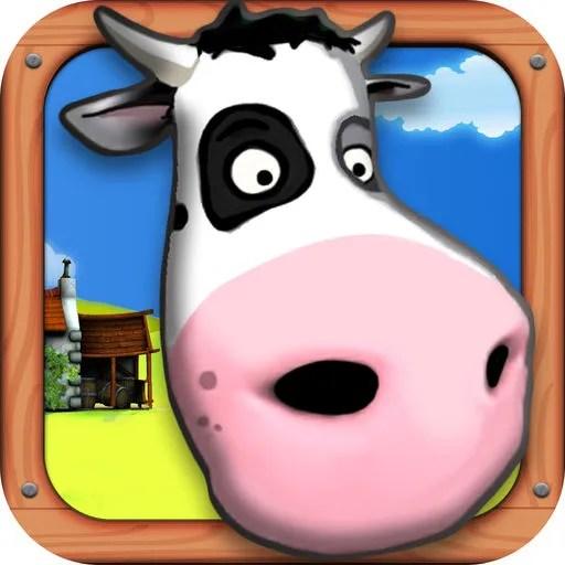 My Farm Ipa Game iOS Free Download