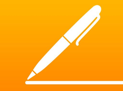 Pages Ipa App iOS Free Download