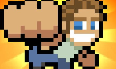 PewDiePie: Legend of the Brofist Ipa Game iOS Free Download