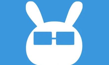 Phone Doctor Plus Ipa App iOS Free Download