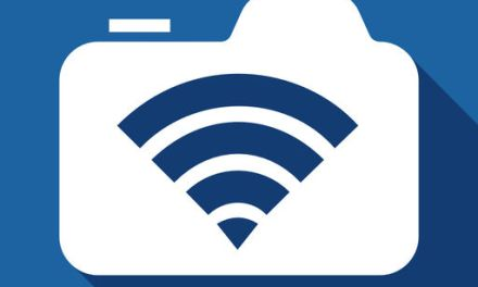 PhotoSync Pro Ipa App iOS Free Download