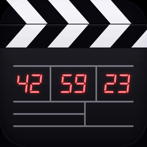 ProPlayer – the video player Ipa App iOS Free Download